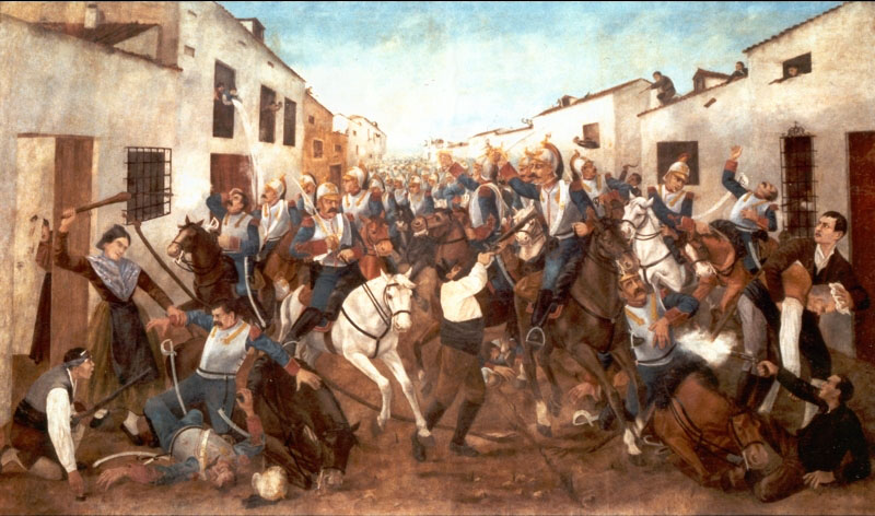 File:6-de-junio-1808.jpg
