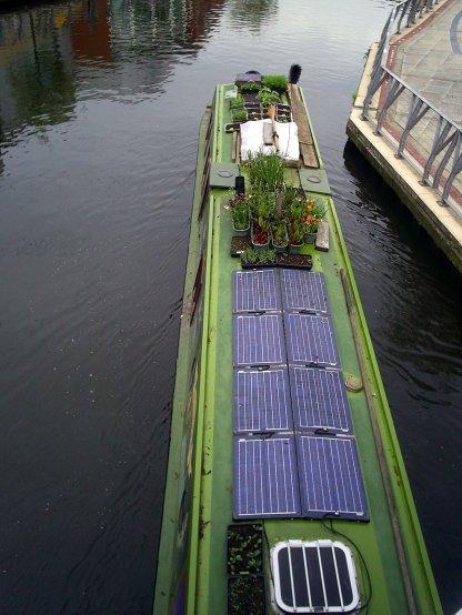 https://i0.wp.com/upload.wikimedia.org/wikipedia/commons/0/0d/A_narrow_boat_in_the_UK.jpg?resize=416%2C554&ssl=1