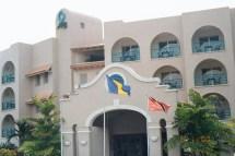 Barbados Accra Beach Hotel