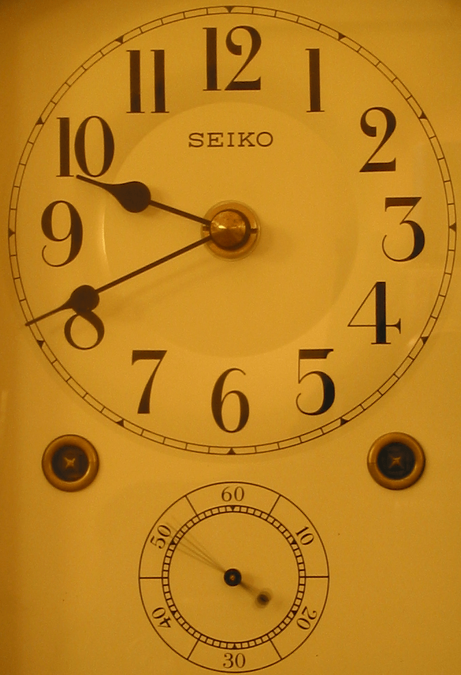 http://commons.wikimedia.org/wiki/Image:Bb-clockface.png