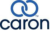 English: Caron Treatment Centers logo