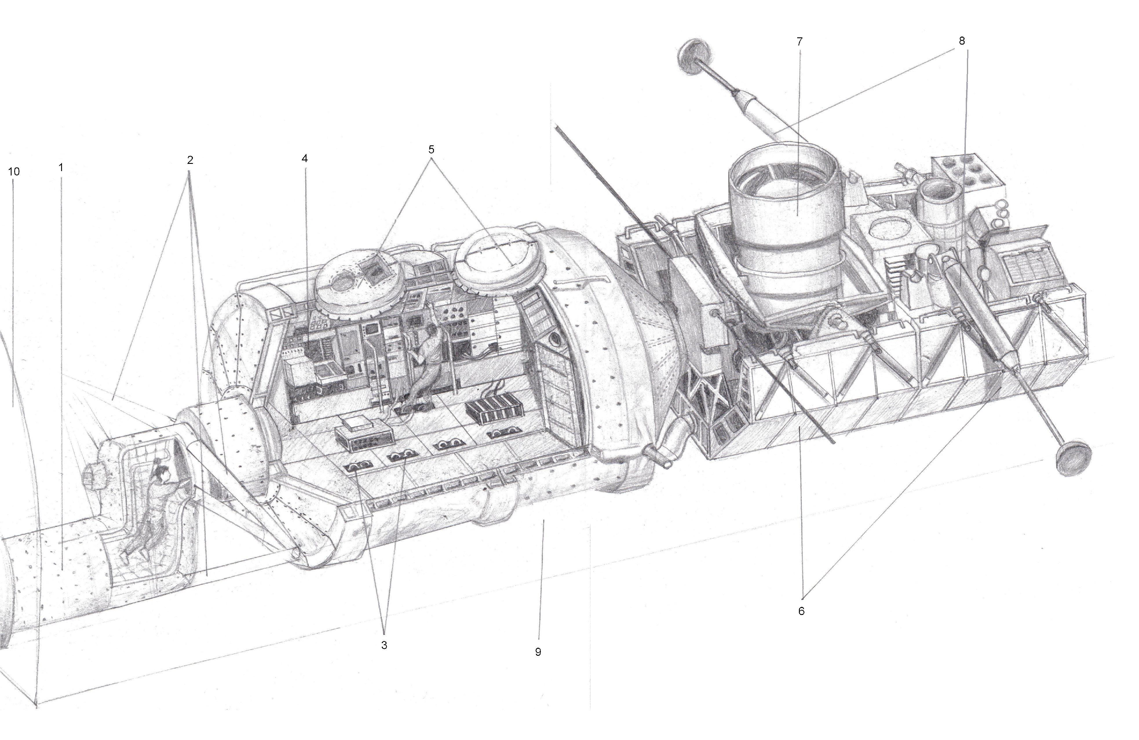 Datei Cel Spacelab 2 Wikipedia