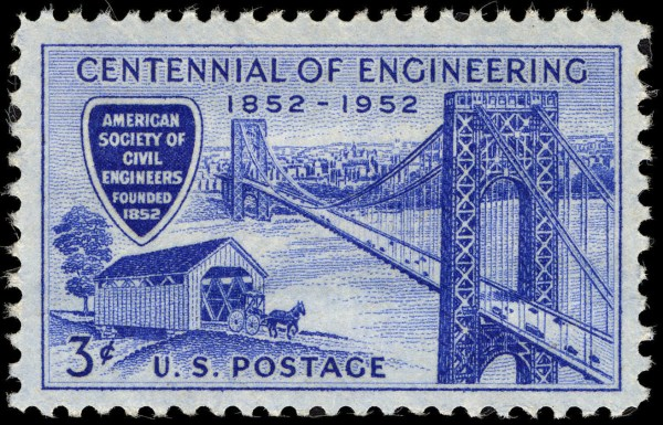 American Society Of Civil Engineers - Wikipedia