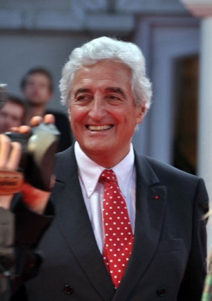 Jean Gabin Mort De Quoi : gabin, Jean-Loup, Dabadie, Wikipédia
