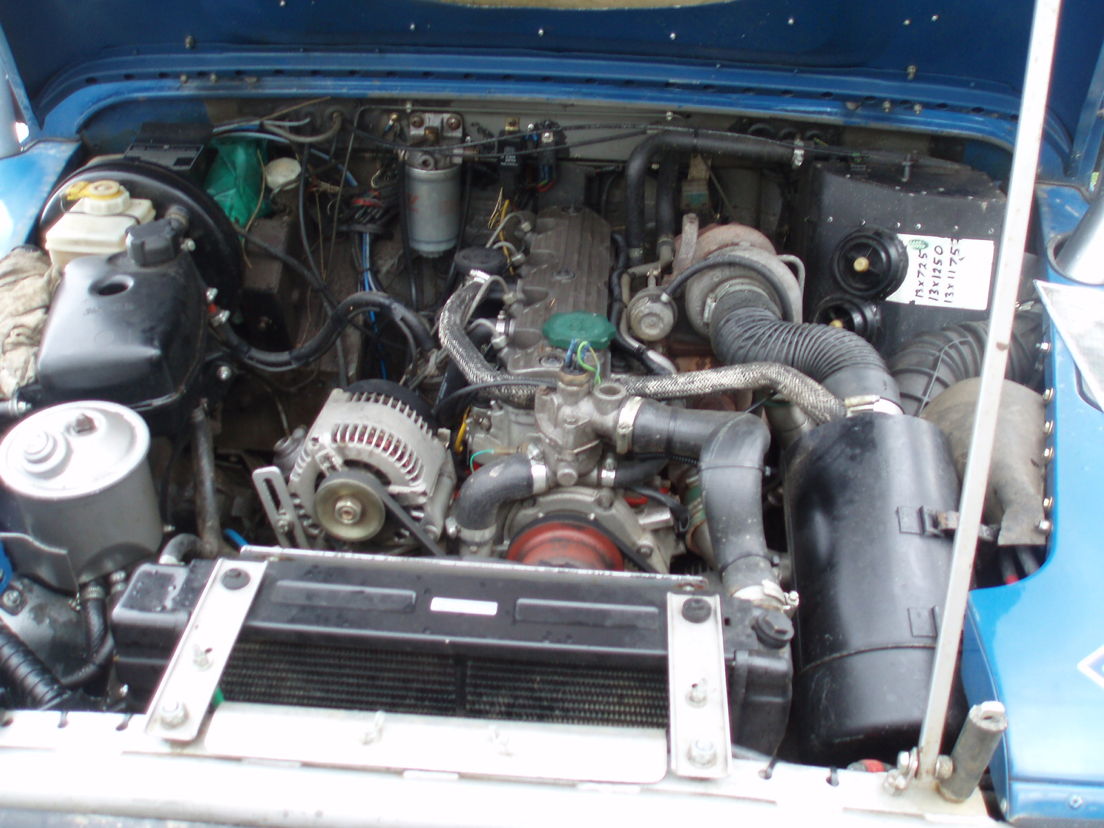 In Rotary Engine Ls1 Coil Wiring Diagram Fil Land Rover 200tdi Engine Jpg Wikipedia