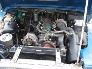 File:Land Rover 200Tdi engineJPG  Wikimedia Commons