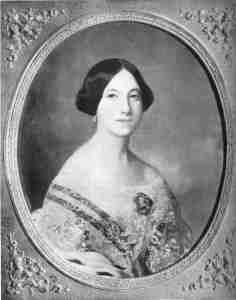 Luisa Teresa de Borbón.jpg