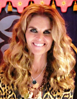 File:Maria Shriver at Womens Conference book signing October 2010 crop.jpg