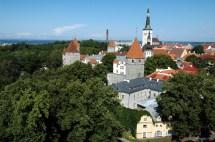 File Tallinn Skyline - Wikimedia Commons