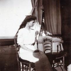 Sitting Chair Old High File:tatiana Nikolaevna Of Russia In A Chair, Lower Dacha, Peterhof.jpg - Wikimedia Commons