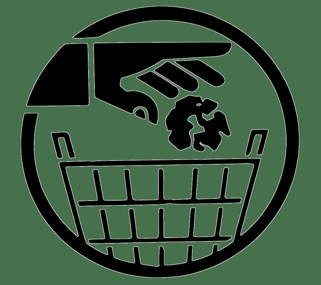 Цвёрдыя бытавыя адкіды — Вікіпедыя