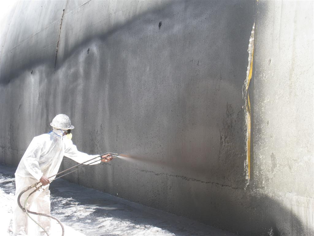 Waterproofing Wikipedia
