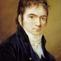 Grandes Biografías con @jonaizpurua - Ludwig van Beethoven