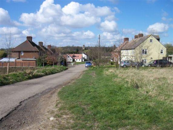 File:Cockayne Hatley village - geograph.org.uk - 372729.jpg