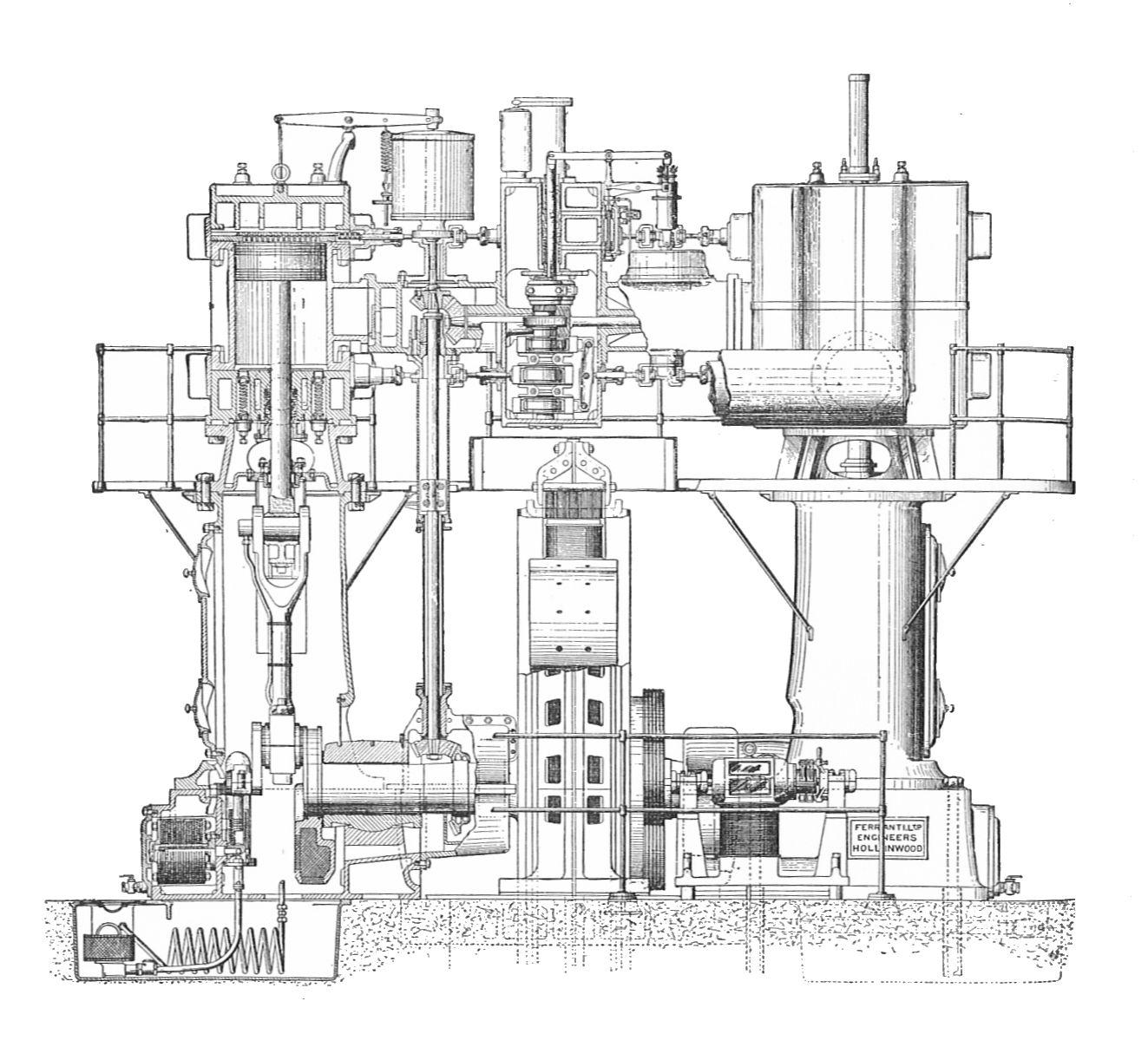 File Ferranti Engine Half Section Rankin Kennedy
