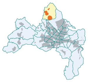 Schlüsseldienst Freiburg Hochdorf
