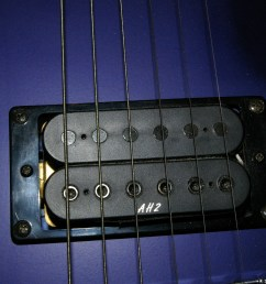 strat guitar noise les pickup wiring diagram [ 3008 x 2000 Pixel ]