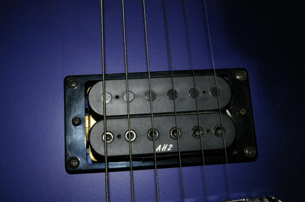 medium resolution of strat guitar noise les pickup wiring diagram