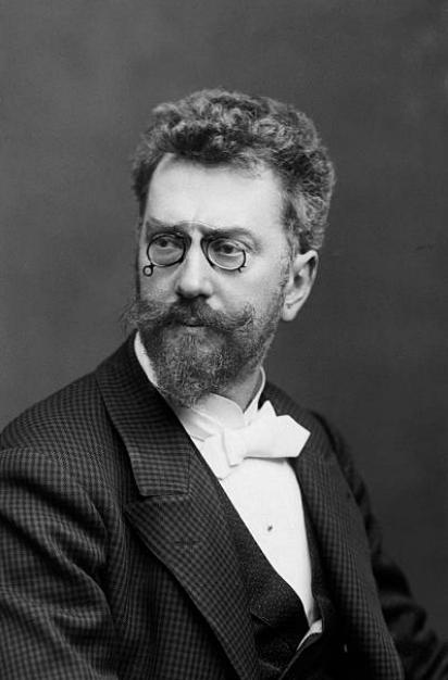 Hanns Fechner  Wikipedia