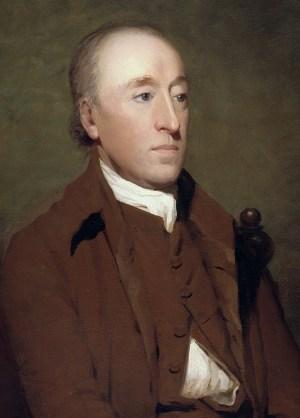 James Hutton  Wikiwand