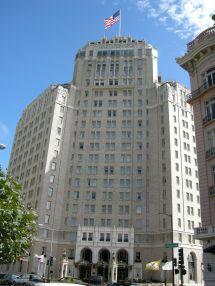 File Intercontinental Mark Hopkins San Francisco
