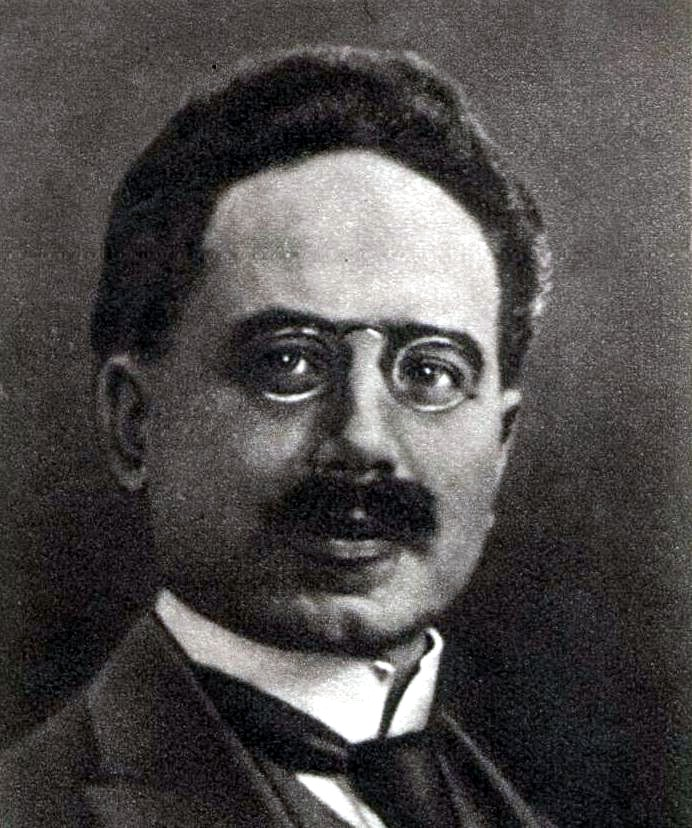https://i0.wp.com/upload.wikimedia.org/wikipedia/commons/0/0e/Karl_Liebknecht.jpg