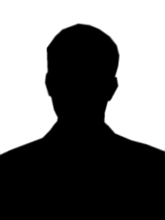 file lakeyboy silhouette png