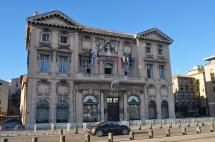 File Marseille.tel De - Wikimedia Commons