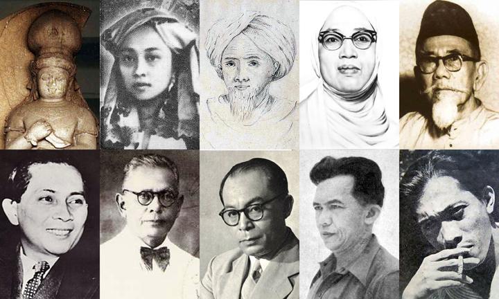 Minangkabau  Wikipedia Bahasa Melayu ensiklopedia bebas