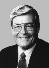 Phil Crane  Wikipedia