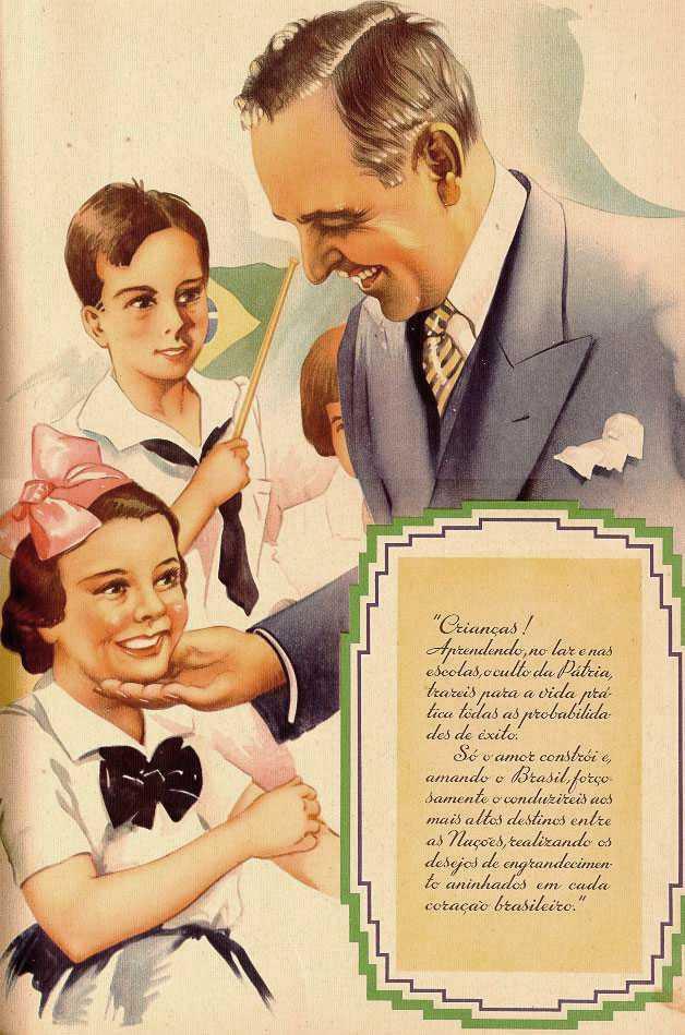 File:Propaganda do Estado Novo (Brasil).jpg - Wikimedia Commons