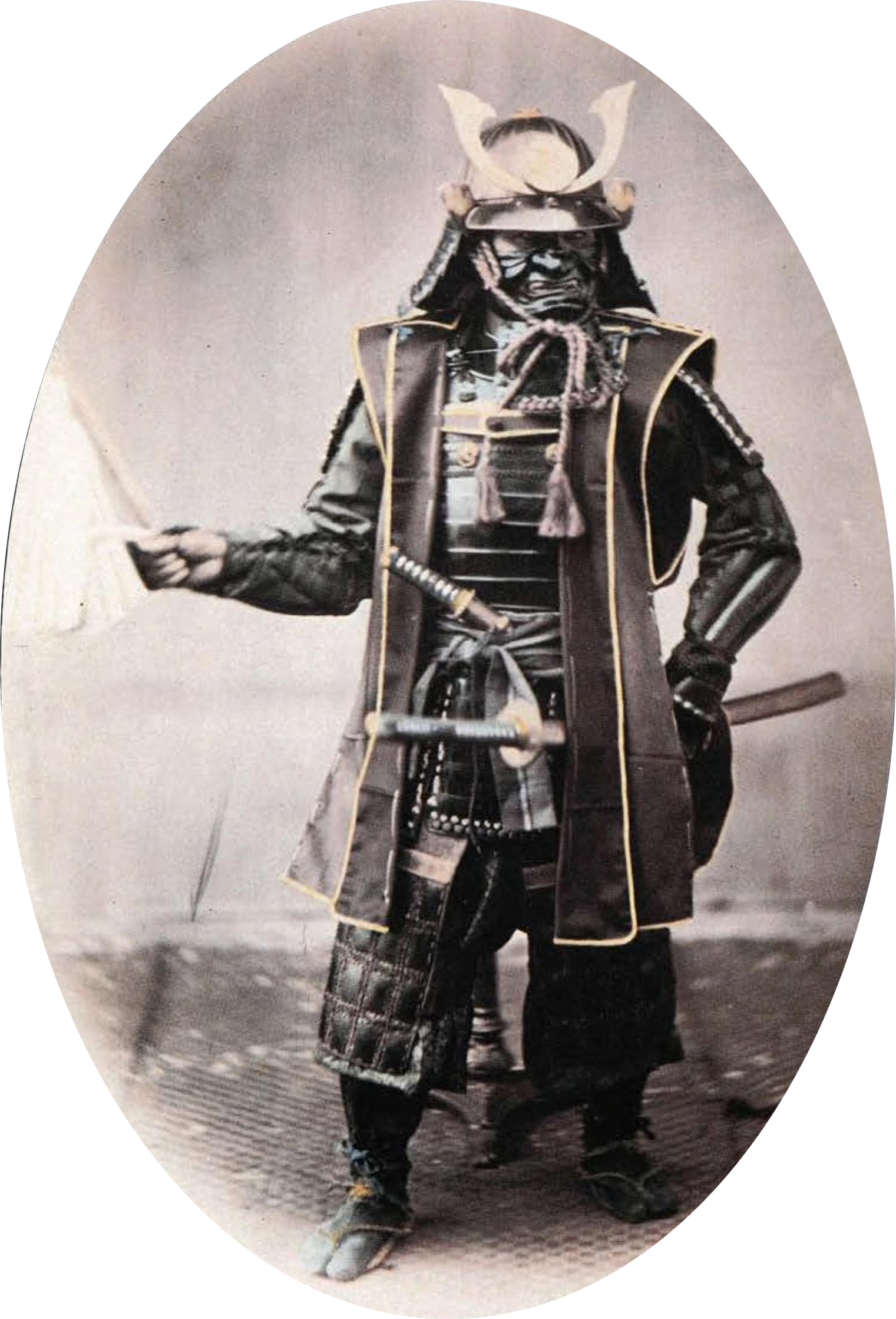 https://i0.wp.com/upload.wikimedia.org/wikipedia/commons/0/0e/Samurai.jpg