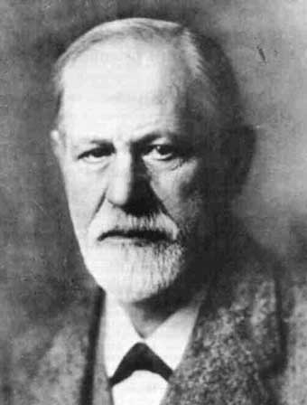 (Sigmund Freud  Uploaded by Viejo sabio) [CC-BY-2.0 (http://creativecommons.org/licenses/by/2.0)], via Wikimedia Commons