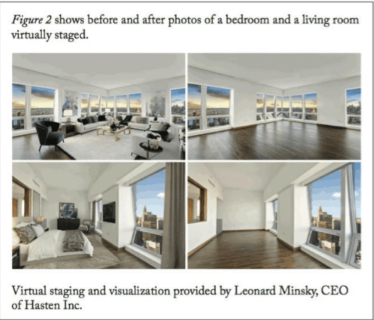 Virtual Home Staging Wikipedia