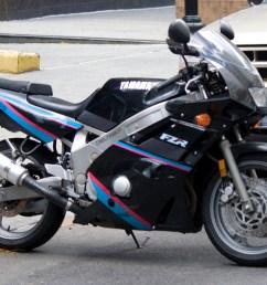 yamaha fzr600 wikipedia wiring diagram needed for 1989 yamaha fzr1000 genesis sportbikes [ 2529 x 1848 Pixel ]