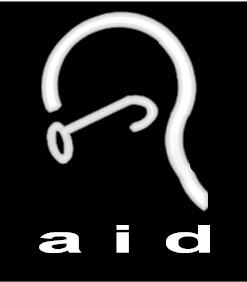 https://i0.wp.com/upload.wikimedia.org/wikipedia/commons/0/0f/Aid_logo.jpg