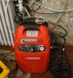 air compressor [ 768 x 1024 Pixel ]