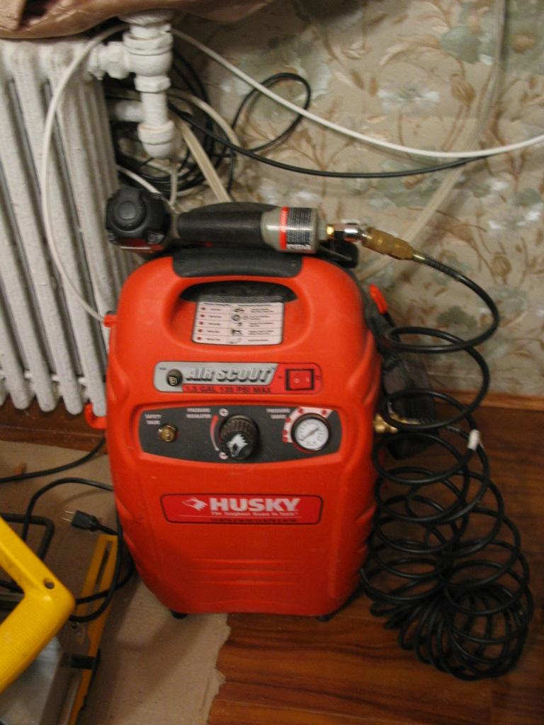 medium resolution of air compressor