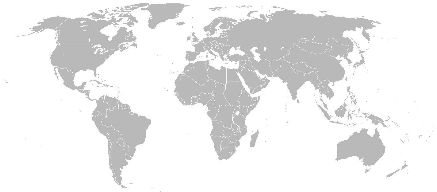 File Blankmap World 1935 Png Wikimedia Commons