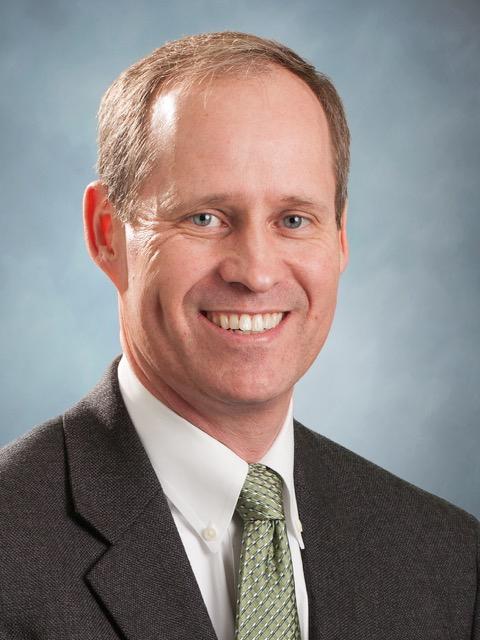 Greg Murphy politician  Wikipedia