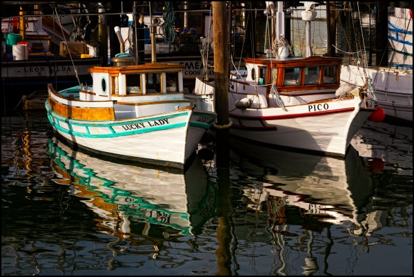 File Fishermans Wharf San Francisco 5558505001