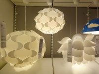 Lighting At Ikea | Lighting Ideas