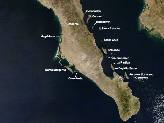 Iles de Basse-Californie Sud.jpg
