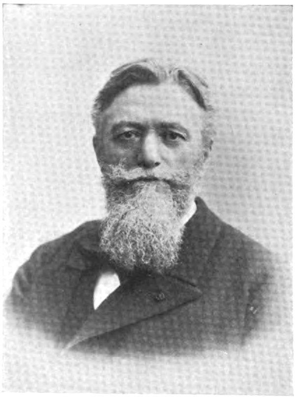 Jean-louis Pascal - Wikipedia