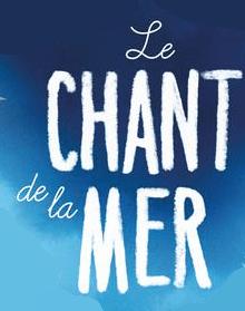 Le Chant De La Mer Chanson : chant, chanson, Chant, Wikipédia