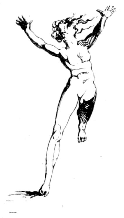 File:Life of William Blake (1880), volume 1, page 155.png