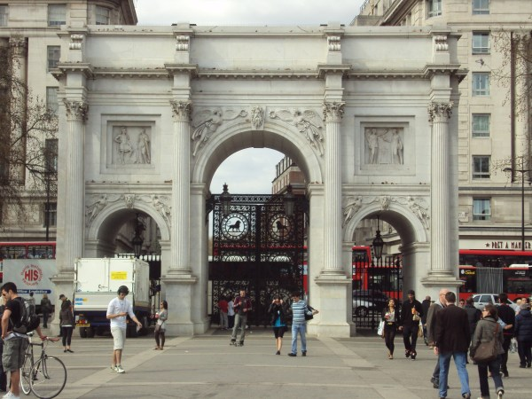File Marble Arch London - Wikimedia Commons