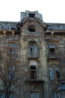 Creepy Abandoned Hotels Buildings Beautiful