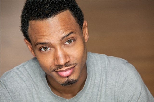 Image result for terrence j