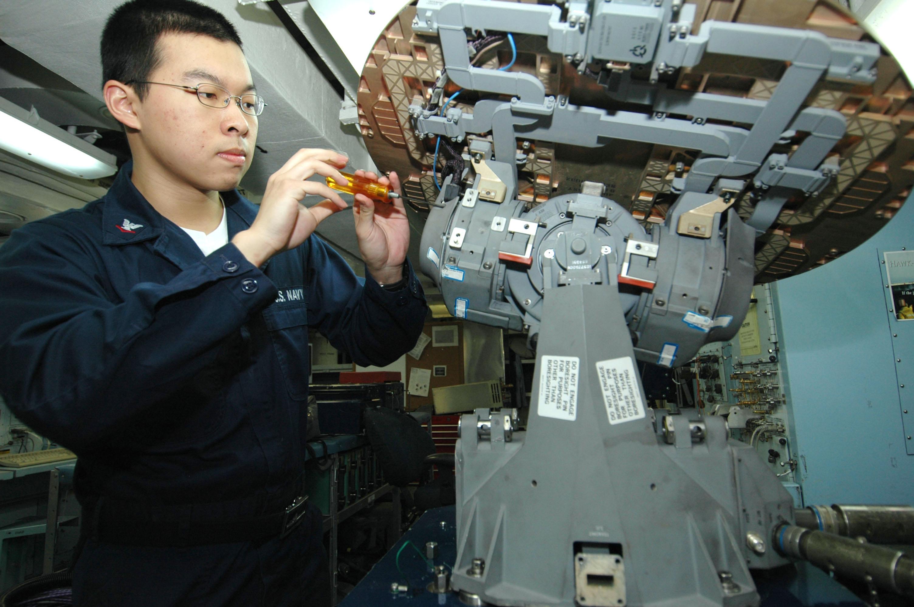 Fileus Navy 060223n5387k014 Aviation Electronics